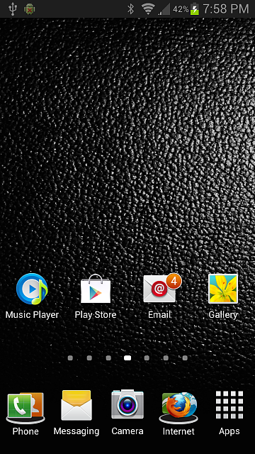 Let's see your Note 2 home screens.-home.png