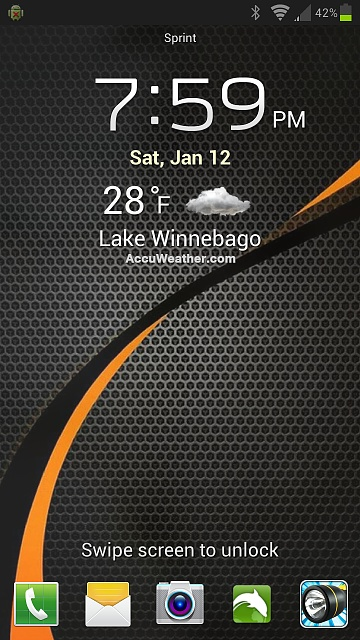 Let's see your Note 2 home screens.-lock.jpg