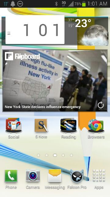 Let's see your Note 2 home screens.-uploadfromtaptalk1358064174831.jpg