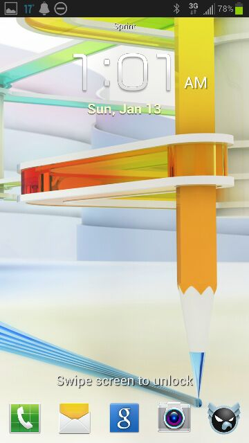 Let's see your Note 2 home screens.-uploadfromtaptalk1358064190847.jpg