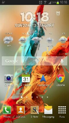 Let's see your Note 2 home screens.-uploadfromtaptalk1358065312473.jpg
