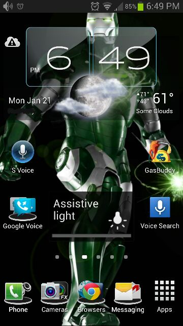 Let's see your Note 2 home screens.-uploadfromtaptalk1358812465693.jpg