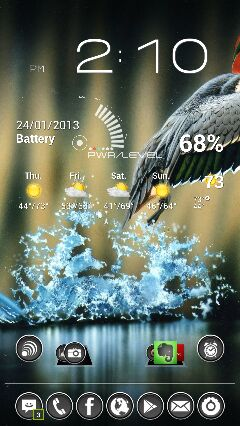 Let's see your Note 2 home screens.-uploadfromtaptalk1359054803482.jpg