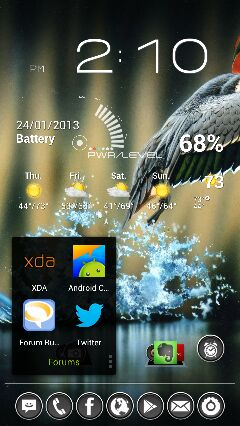 Let's see your Note 2 home screens.-uploadfromtaptalk1359054879072.jpg