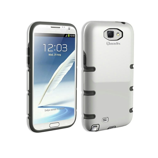 Gnote2 cases-uploadfromtaptalk1359175812403.jpg