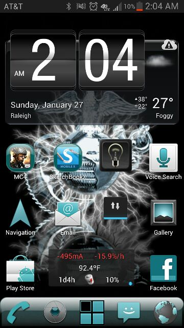 Let's see your Note 2 home screens.-uploadfromtaptalk1359270281502.jpg