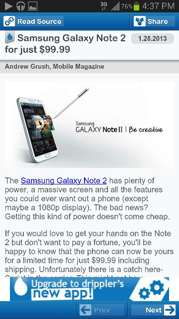 Cheapest place for a Note II as of Jan 14th?-uploadfromtaptalk1359412843147.jpg