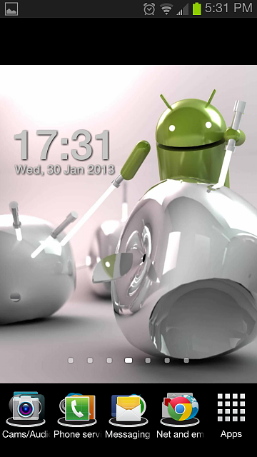 Let's see your Note 2 home screens.-screenshot_2013-01-30-17-31-38.png