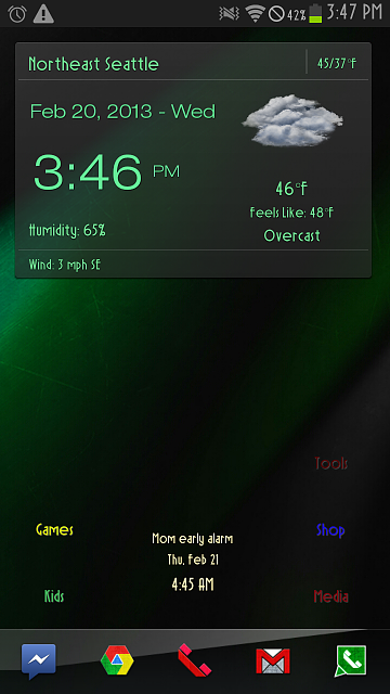 Let's see your Note 2 home screens.-screenshot_2013-02-20-15-47-03.png