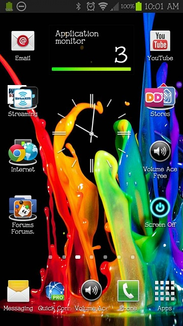 Let's see your Note 2 home screens.-uploadfromtaptalk1361631737565.jpg