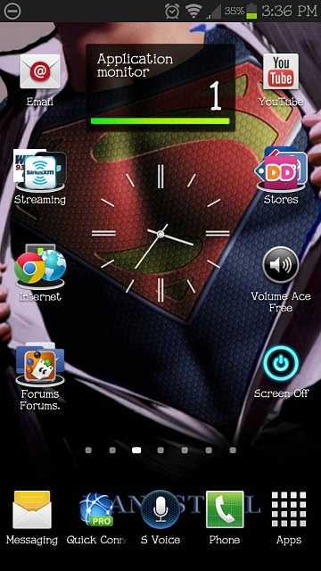 Let's see your Note 2 home screens.-uploadfromtaptalk1362256635029.jpg