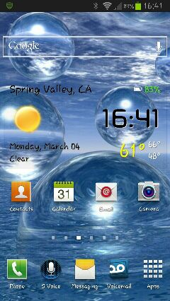 Let's see your Note 2 home screens.-uploadfromtaptalk1362444178125.jpg