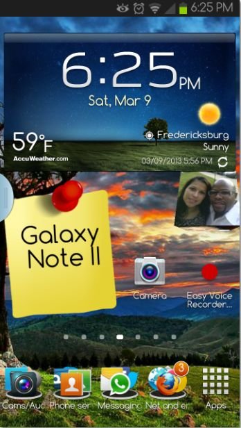 Let's see your Note 2 home screens.-screenshot-3_10_2013-8_30_17-pm.jpg