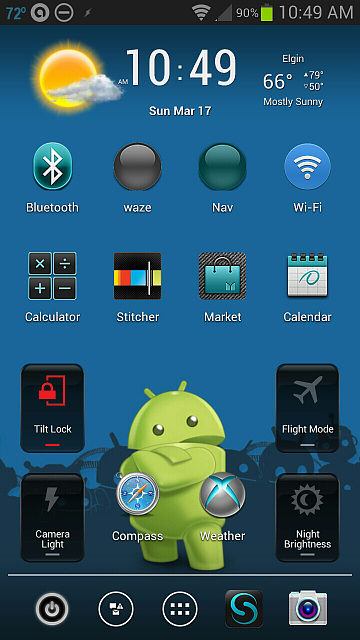 Let's see your Note 2 home screens.-screenshots_2013-03-17-10-49-31.png