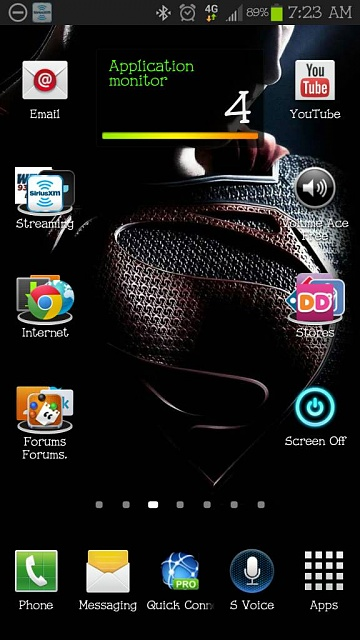 Let's see your Note 2 home screens.-uploadfromtaptalk1368703462979.jpg