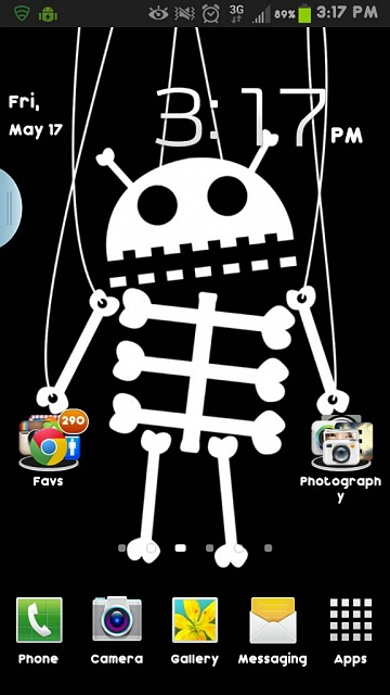 Let's see your Note 2 home screens.-uploadfromtaptalk1368818321228.jpg