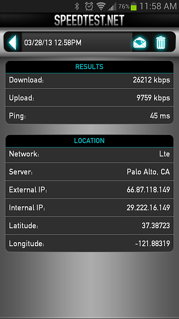 Post your SPRINT LTE Speeds for Galaxy Note 2 Here-2013-05-20-11.59.00.png