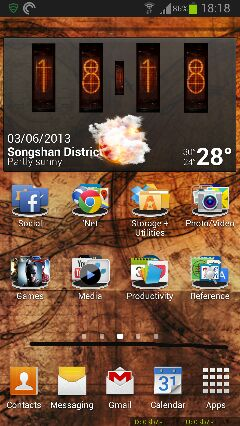 Let's see your Note 2 home screens.-uploadfromtaptalk1370254798227.jpg