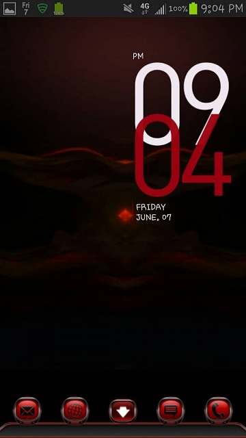 Let's see your Note 2 home screens.-1370653537934.jpg