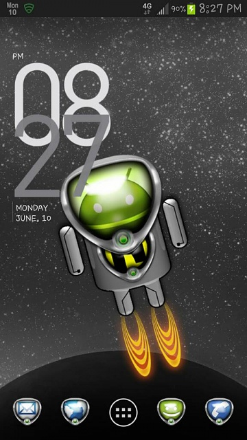 Let's see your Note 2 home screens.-1370910667952.jpg