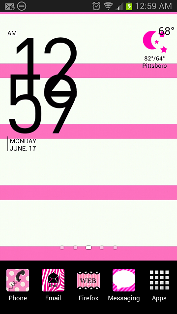 Let's see your Note 2 home screens.-screenshot_2013-06-17-00-59-11-690484843.png