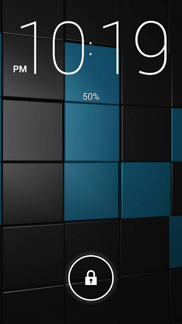 Let's see your Note 2 home screens.-1371705636679.jpg