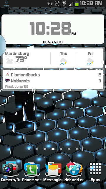 Let's see your Note 2 home screens.-2013-06-27-10-28-19.png