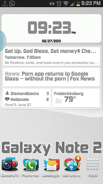 Let's see your Note 2 home screens.-2013-06-27-21-23-52.png