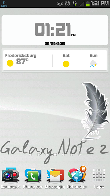 Let's see your Note 2 home screens.-screenshot_2013-06-29-13-21-46.png