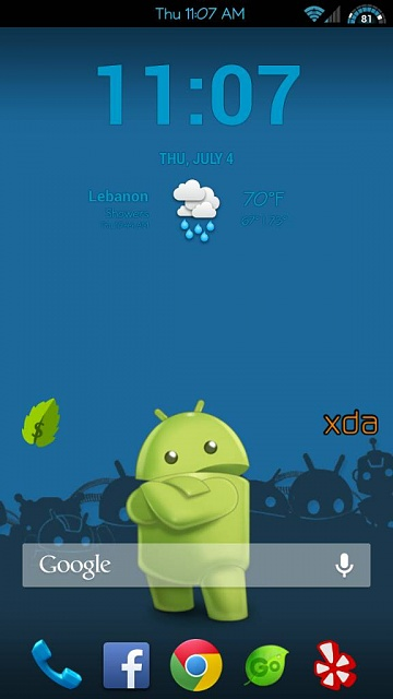 Let's see your Note 2 home screens.-1372950483144.jpg