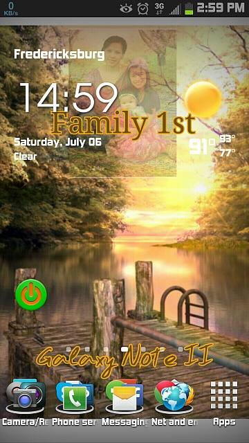 Let's see your Note 2 home screens.-2013-07-06-14-59-44.jpg