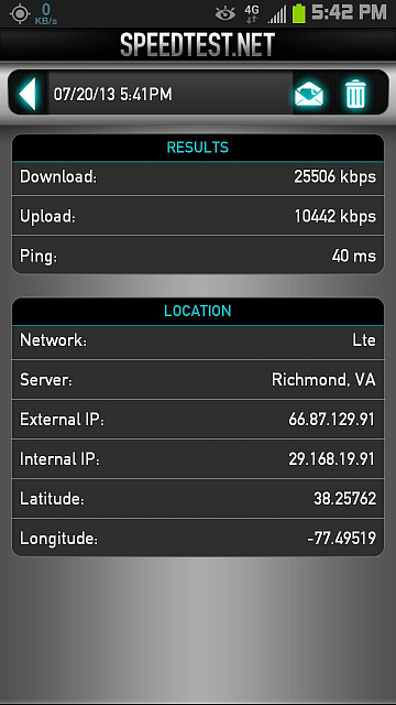 Post your SPRINT LTE Speeds for Galaxy Note 2 Here-2013-07-20-17-42-14.png