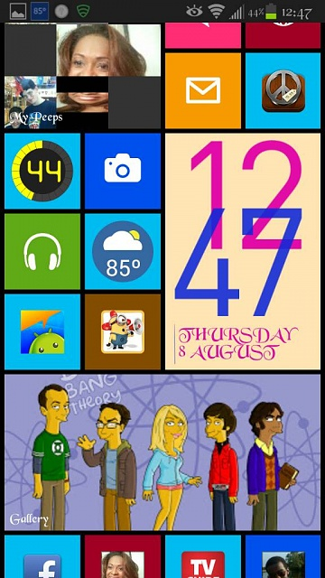 Let's see your Note 2 home screens.-1375980680056.jpg