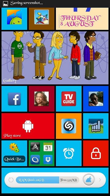 Let's see your Note 2 home screens.-1375980693295.jpg