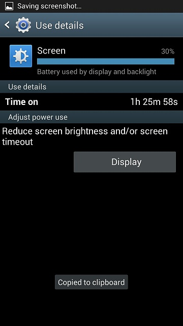 Android OS Battery drain?-1376881227645.jpg