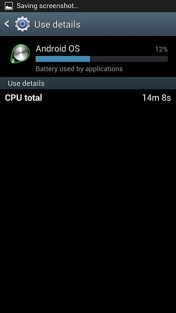 Android OS Battery drain?-1376881241715.jpg