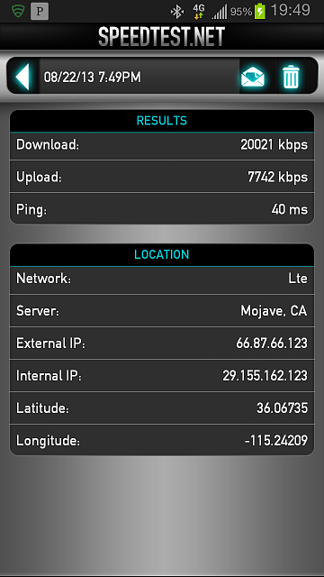 Post your SPRINT LTE Speeds for Galaxy Note 2 Here-screenshot_2013-08-22-19-49-56.png