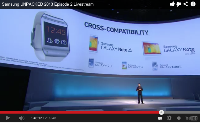 S3 and Note2 getting updates in october (IFA 2013 ep2)-screen-shot-2013-09-04-6.27.52-pm.png