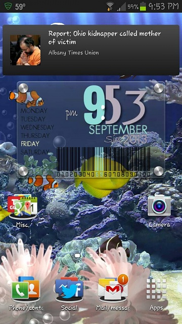 Let's see your Note 2 home screens.-1378518918787.jpg