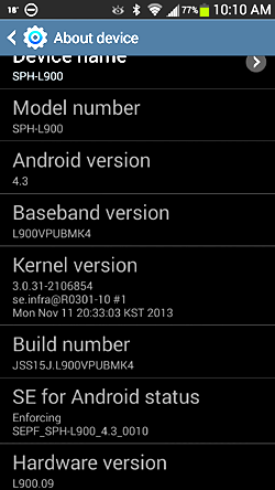 Who has gotten 4.3 on the Sprint Galaxy Note 2?-screenshot_2013-12-10-10-10-52.png