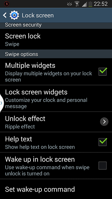 Sprint Note 2: After 4.3 Update; can't add multiple lock screen widgets-screenshot_2014-01-05-22-52-23.png