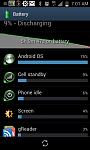 What is keeping my phone awake and eating my battery?!?-screenshot_2012-09-20-07-01-22.png