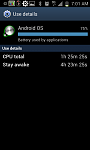 What is keeping my phone awake and eating my battery?!?-screenshot_2012-09-20-07-01-31.png