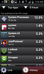 What is keeping my phone awake and eating my battery?!?-screenshot_2012-09-20-07-04-10.png