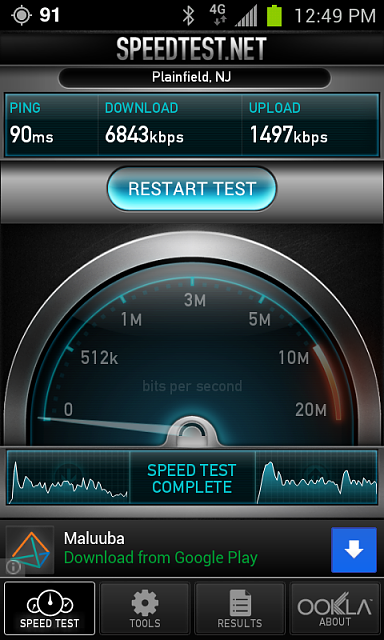 What modem are you using with ICS and whats your 4G speeds?-screenshot_2012-10-22-12-49-49.png