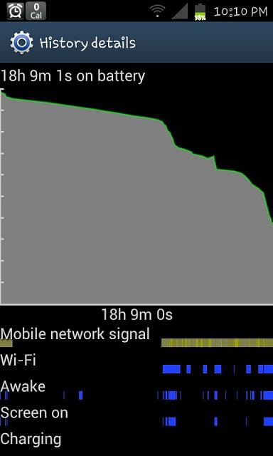 Battery swelling-uploadfromtaptalk1352604587583.jpg