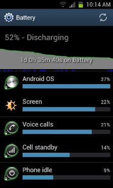 SOLVED: ICS Upgrade - Factory Reset Does Not Fix Battery Drain-12-1.jpg