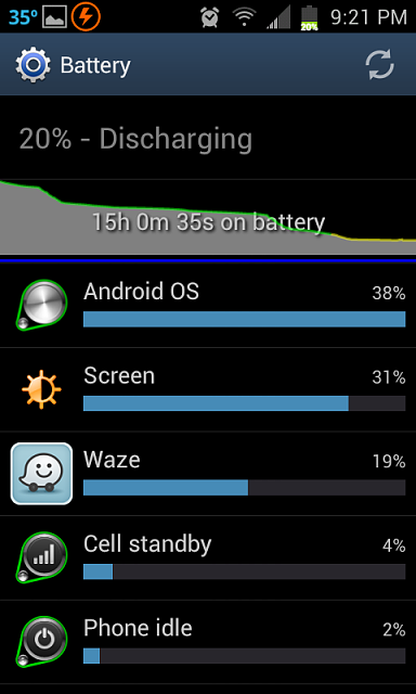 Strange Battery Problem - Need Help-screenshot_2012-11-20-21-21-29.png
