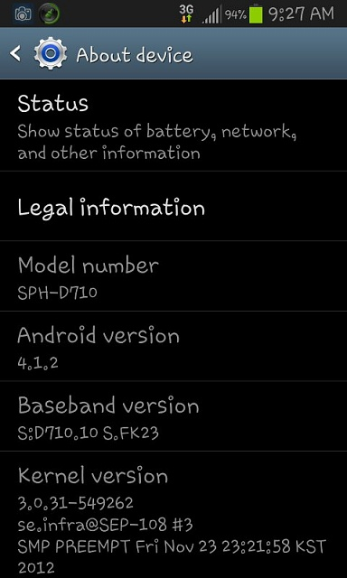 Official Samsung Galaxy S2 Jelly Bean Update Available Now Via Unofficial Means-uploadfromtaptalk1354894477764.jpg