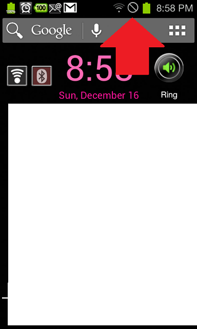 "Unknown icon in notification bar, and unable to turn ""searching for service"" off-screenshot_2012-12-16-20-58-28.png"